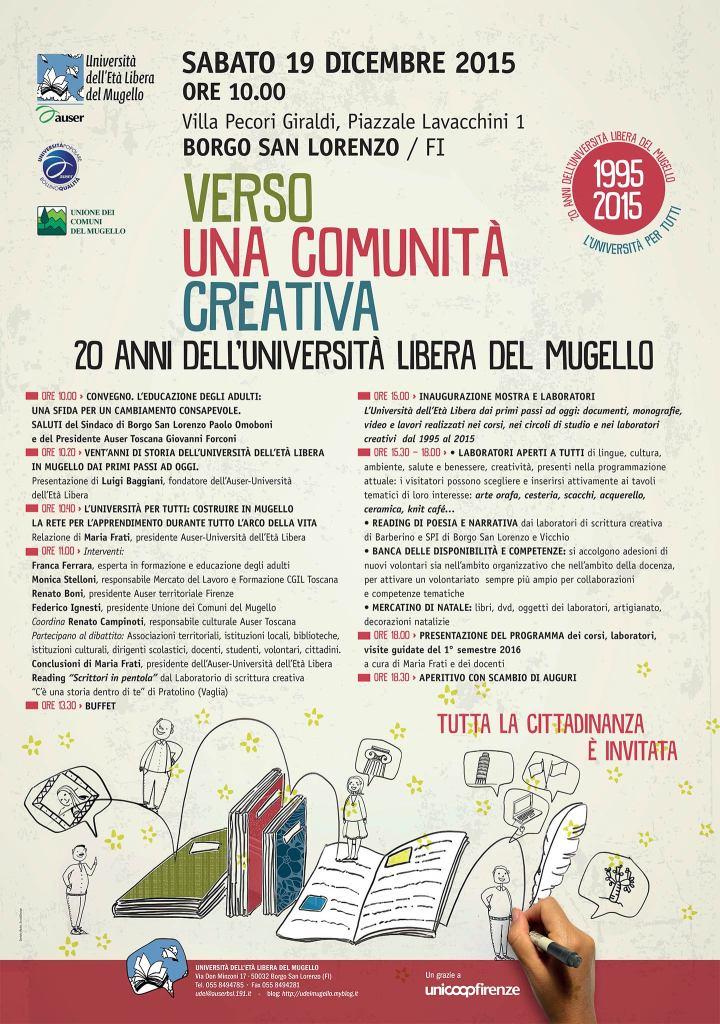 universita-eta-libera-mugello-verso-una-comunita-creativa-720x1024
